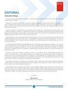 PIC Análisis de la Industria Porcina en Latinoamérica-Edición #15 - Page 3