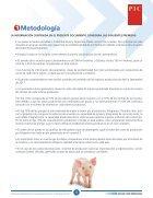 PIC Análisis de la Industria Porcina en Latinoamérica-Edición #15 - Page 4