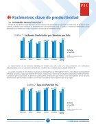 PIC Análisis de la Industria Porcina en Latinoamérica-Edición #15 - Page 5
