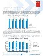 PIC Análisis de la Industria Porcina en Latinoamérica-Edición #15 - Page 7