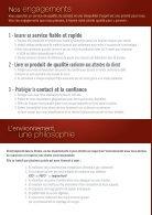 BROCHURE PROSPECT 2-2 - Page 2