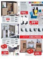 PW43_18 - Seite 4