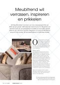 INTERIOR BUSINESS - BEUSICHEM SPECIAL - Page 6