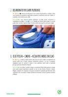 35 trucchetti per pulire casa - Page 6