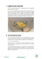 35 trucchetti per pulire casa - Page 7