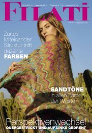 Journal 55 Magazin Lana Grossa