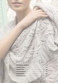 Journal 55 Magazin Lana Grossa - Seite 2