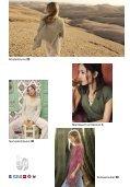 Journal 55 Magazin Lana Grossa - Seite 3