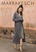 Journal 55 Magazin Lana Grossa - Seite 4