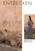 Journal 55 Magazin Lana Grossa - Seite 5