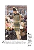Journal 55 Magazin Lana Grossa - Seite 7