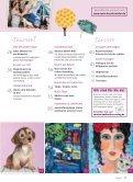 Mein Kreativ-Atelier Nr. 96/2018 - Seite 3
