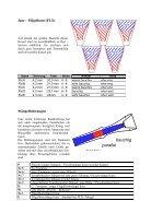 WHF_Trompete2005 - Seite 7