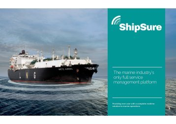 Shipsure-Brochure-Proof-Jan-23-18