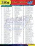 Catálogo de Produtos 2017 - Grupo Percar Atacadista - Page 3