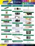 Catálogo de Produtos 2017 - Grupo Percar Atacadista - Page 6