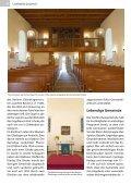 Lankwitz Journal Nr. 1/2018 - Seite 4