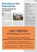 Lichterfelde Ost Journal Nr. 1/2018 - Seite 3