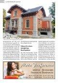 Lichterfelde Ost Journal Nr. 1/2018 - Seite 4