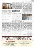 Lichterfelde Ost Journal Nr. 1/2018 - Seite 5