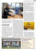 Lichterfelde Ost Journal Nr. 1/2018 - Seite 7
