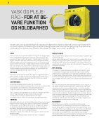 Blåklæder+katalog+2018 - Page 4