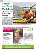 Lichterfelde West Journal Nr. 1/2018 - Seite 2