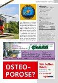 Lichterfelde West Journal Nr. 1/2018 - Seite 3