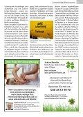 Lichterfelde West Journal Nr. 1/2018 - Seite 5