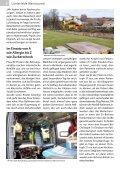 Lichterfelde West Journal Nr. 1/2018 - Seite 6