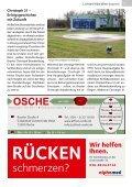 Lichterfelde West Journal Nr. 1/2018 - Seite 7