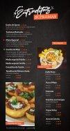 Pollo Supremo - Sabe Perfecto - Page 2