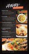 Pollo Supremo - Sabe Perfecto - Page 5