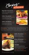 Pollo Supremo - Sabe Perfecto - Page 6