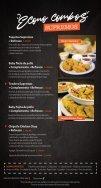 Pollo Supremo - Sabe Perfecto - Page 7