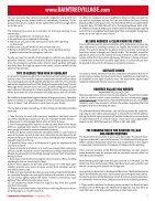 Raintree Village February 2018 - Page 3