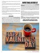 Raintree Village February 2018 - Page 4