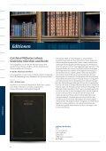 Jetzt im Akademie Verlag - Oldenbourg Verlag - Seite 4