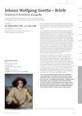 Jetzt im Akademie Verlag - Oldenbourg Verlag - Seite 5