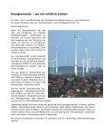 Kompendium für eine vernünftige Energiepolitik - Seite 2