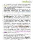 Kompendium für eine vernünftige Energiepolitik - Seite 3