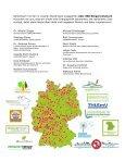 Kompendium für eine vernünftige Energiepolitik - Seite 4