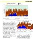 Kompendium für eine vernünftige Energiepolitik - Seite 7