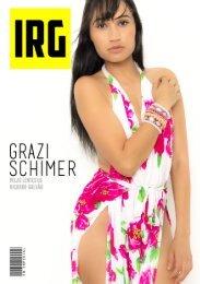 Grazi_by_IRG