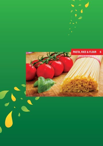 06+Pasta+Rice+&+Flour