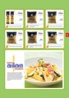 06+Pasta+Rice+&+Flour - Page 3