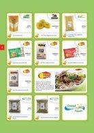 06+Pasta+Rice+&+Flour - Page 4