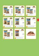 06+Pasta+Rice+&+Flour - Page 5