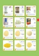 06+Pasta+Rice+&+Flour - Page 7