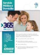yumpu Revista Dic 18 - Page 3